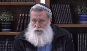 """חדשות המגזר, חדשות קורה עכשיו במגזר, מבזקים """"ברך את מדינת ישראל""""  תגובה לדברי הרב קלנר"""