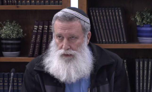 """""""ברך את מדינת ישראל"""" • תגובה לדברי הרב קלנר"""