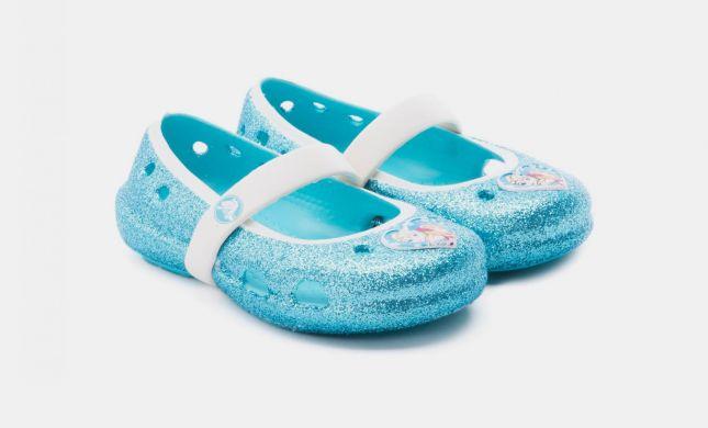 רשת ווישוז מציגה: נעלים שמתאימות לכל תחפושת