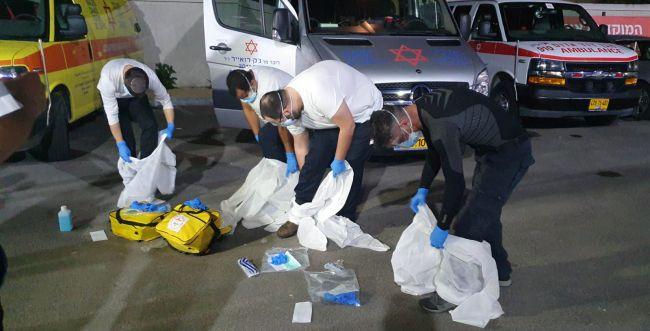 הקורונה מתפשטת בישראל: 35 אנשים נשלחו לבידוד