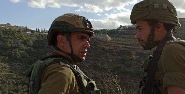 """3 פיגועי טרור: צה""""ל הודיע על תגבור כוחות ביו""""ש"""