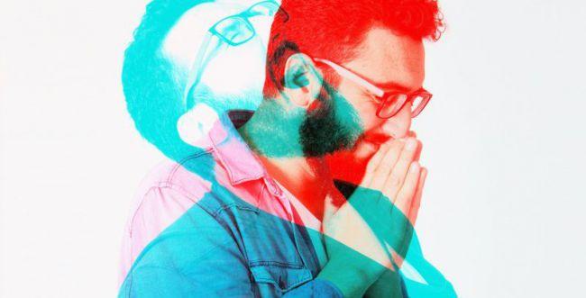 עושה סדר בנשמה: אלנתן שלום משיק סינגל חדש