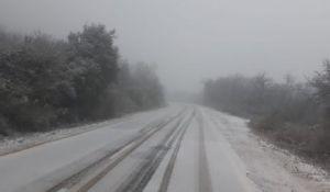 חדשות, חדשות בארץ, מבזקים מהפך קיצוני: רוחות, שלג ושטפונות: תחזית מזג אוויר