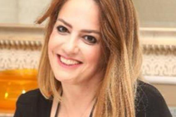 """שלהבת חסדיאל מונתה למנכלי""""ת התאגיד העירוני למאבק בהתמכרויות"""