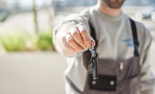 5 טעויות נפוצות שיש להימנע מהן בקניית רכב