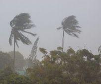 חדשות, חדשות בארץ, מבזקים גשום וסוער; בהמשך- החום חוזר: תחזית מזג האוויר
