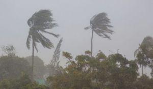 חדשות, חדשות בארץ, מבזקים גשום וסוער; הטמפרטורות צונחות: תחזית מזג האוויר