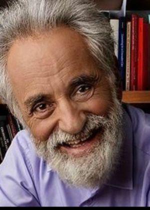 פרופסור בנימין קידר זכה בפרס ישראל