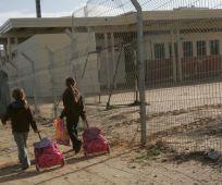 """חדשות, חדשות צבא ובטחון, מבזקים בר""""ח אדר • גם מחר: לא יתקיימו לימודים בעוטף עזה"""