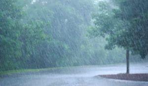 חדשות, חדשות בארץ, מבזקים החורף מגיע | גשם, רעמים ושטפונות: תחזית מזג האוויר