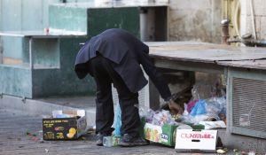 """יהדות, פרשת שבוע עו""""ד על הפרשה: מדיניות חברתית ואתגר הרווחה"""