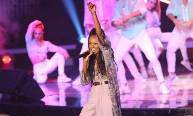 זו ההפתעה שצפויה להיות בשיר של ישראל לאירוויזיון?