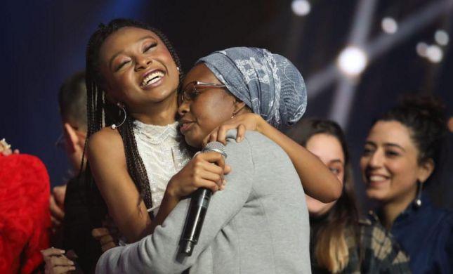 יש נציגה: זו הזמרת שתייצג את ישראל באירוויזיון 2020