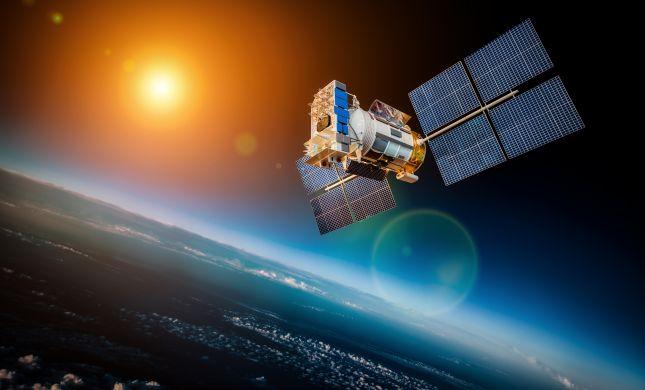 איראן נכשלה בשיגור לווין לחלל