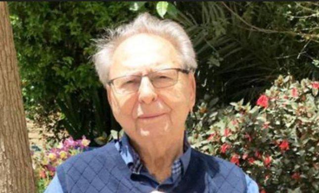 ישראלי ראשון נפטר מנגיף, 178 חולים חדשים