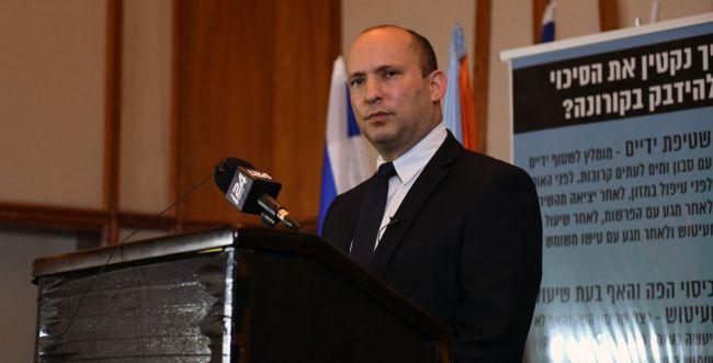 שר הביטחון אישר גיוס 2,500 אנשי מילואים נוספים