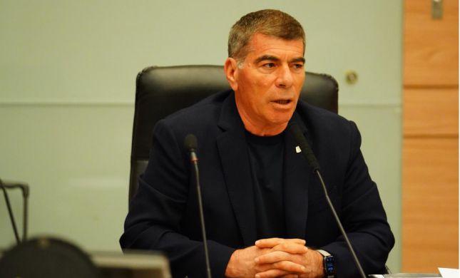 """הכנסת אישרה את החלטת הממשלה למעקב השב""""כ"""