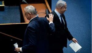 חדשות, חדשות פוליטי מדיני, מבזקים פרשנות | למדינת ישראל דרושה: שפיות