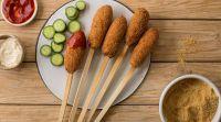 אוכל, מתכונים בשריים ספיישל בידוד: מתכון טעים שתשמחו להכין עם הילדים