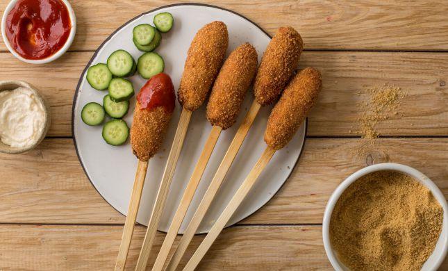 ספיישל בידוד: מתכון טעים שתשמחו להכין עם הילדים