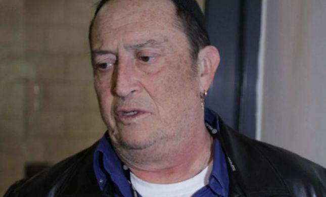 ברוך דיין האמת: אלי ישראלי הלך לעולמו