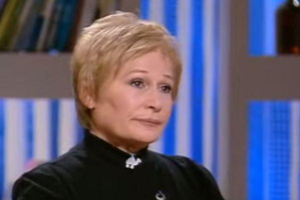 שרה ברייטברג סמל זכתה בפרס ישראל