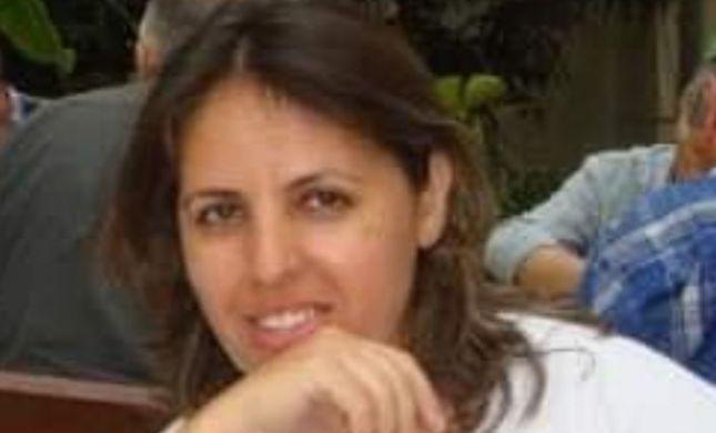 הקרבן הצעיר בישראל: תמר פרץ מלוד נפטרה מקורונה