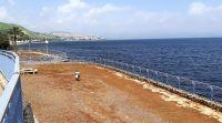 ארץ ישראל יפה, טיולים, מבזקים הפער נסגר: מפלס הכנרת ממשיך לעלות