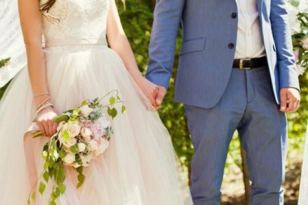 הרבנות תתיר להתחתן בעומר ובימי בין המצרים