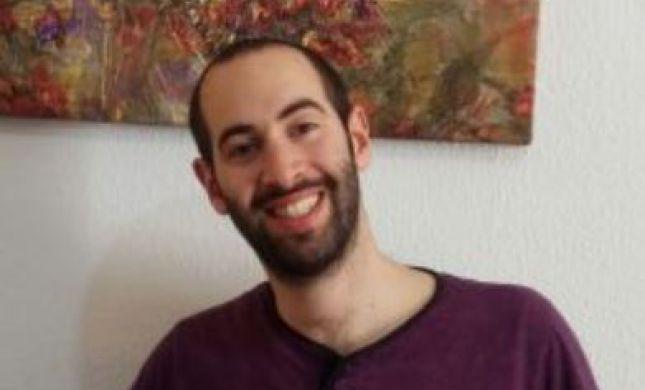 ברנז'ה: יועץ התקשורת הסרוג אובחן כחולה קורונה