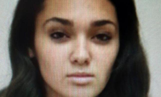 נערה משכונת רמות בירושלים נעדרת כבר יותר משבוע