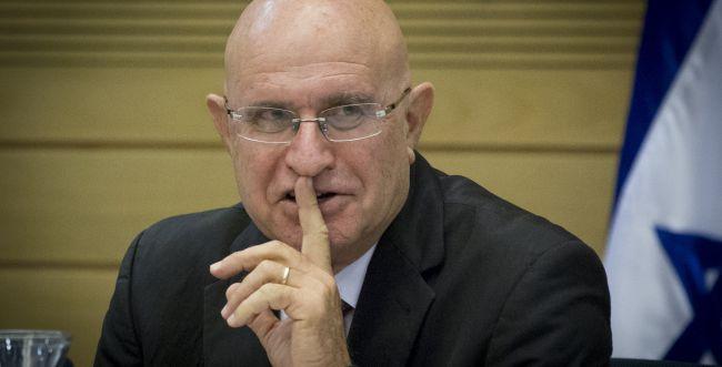 פרס ישראל למפעל חיים - לפרופ אבישי ברוורמן