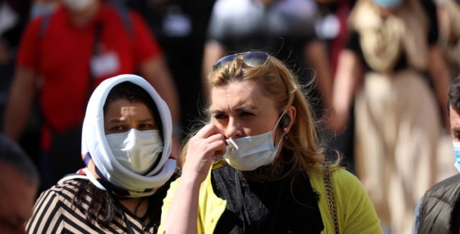 """תנועת עזרא: """"נגייס בני נוער למשבר הקורונה"""""""