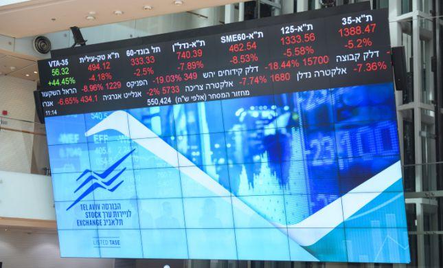 על אף הקורונה: אנחנו לא במשבר כלכלי