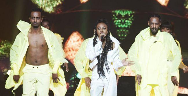 היסטוריה: זה השיר שייצג את ישראל באירוויזיון 2020