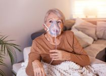 זקוקים לכם כמו אוויר לנשימה: עזרו ליד שרה