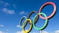 חדשות ספורט, ספורט לאחר הדחייה: נקבע תאריך חדש לאולימפיאדה