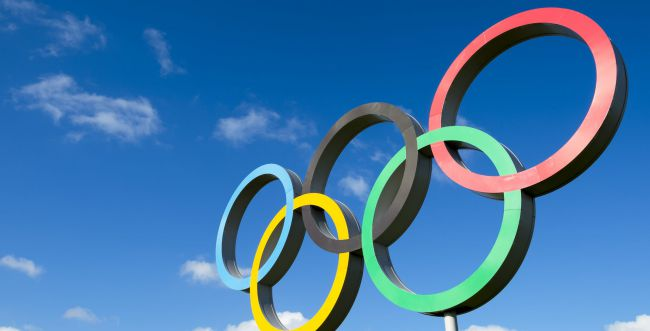 ממשלת יפן: תיירים לא יוכלו לצפות באולימפיאדה