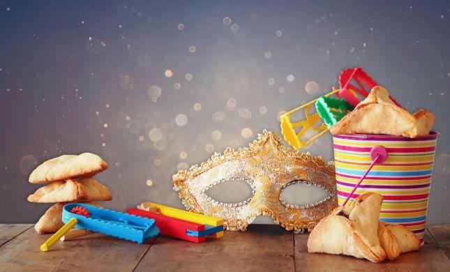 מתנות לאביונים | תומכים בבני התורה בציונות הדתית