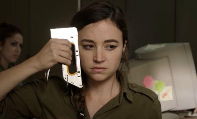 מומלצי עצמאות: 7 סרטים ישראליים שחובה לראות