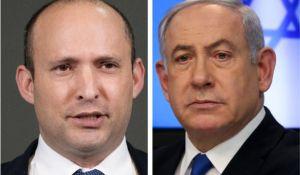 חדשות, חדשות פוליטי מדיני, מבזקים ביבי נגד בנט - זה הקרב האמיתי על הבית היהודי