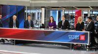 חדשות טלוויזיה, טלוויזיה ורדיו הכתבים הבכירים של חדשות ערוץ 13 נאבקים נגד הקיצוץ