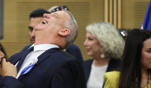 חדשות, חדשות פוליטי מדיני, מבזקים צפו: לקט בדיחות 1 באפריל במליאת הכנסת