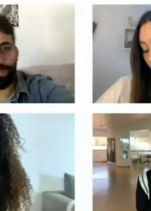 צפו: 31 זמרי ישראל בביצוע מרגש ל- 'אחד מי יודע'