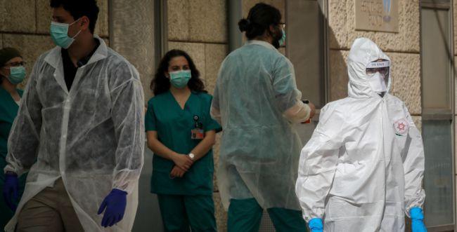 הקרבן הצעיר ביותר: בת 29 שנדבקה בקורונה נפטרה