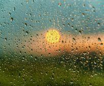 חדשות, חדשות בארץ, מבזקים התחממות לצד גשם, רוחות ושטפונות: תחזית מזג האוויר
