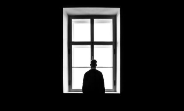 פרשת תזריע מצורע: למה אנחנו כל כך פוחדים מהסגר?