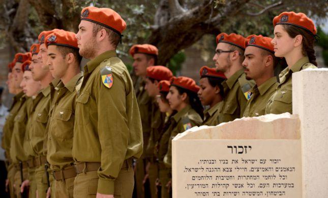 הרב אבינר: צריך להגיד 'יזכור' ביום העצמאות לא ביום הזיכרון