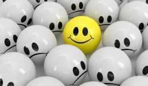 יהדות, פרשת שבוע פרשת צו בצל הקורונה: לראות את עומק הטוב שבמשבר
