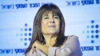 חדשות טלוויזיה, טלוויזיה ורדיו, מבזקים סערת רינה מצליח: ההבהרה המתחמקת של חדשות 12